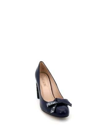 Туфли женские Ascalini W23891B
