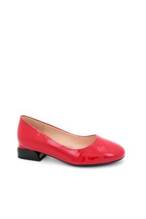 Туфли женские Ascalini W24242B