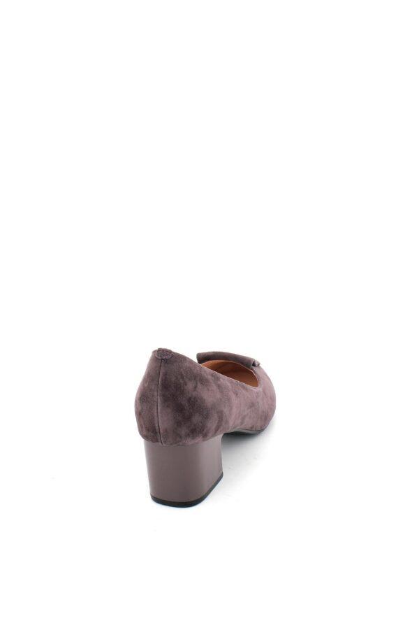 Туфли женские Ascalini W24219B