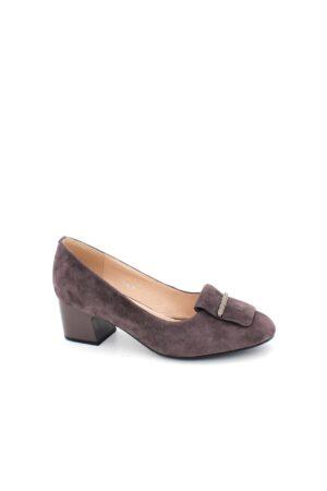 Туфли женские Ascalini W24219