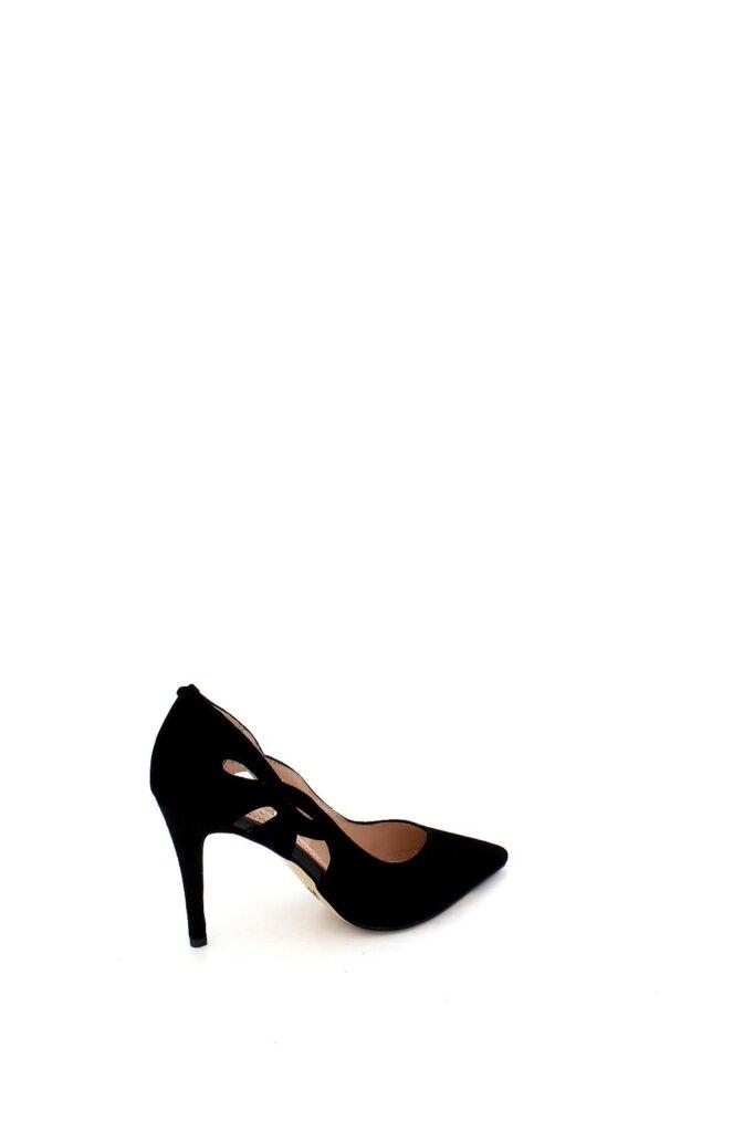 Туфли женские Ascalini W24247