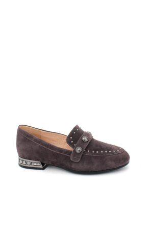 Туфли женские Ascalini W24225