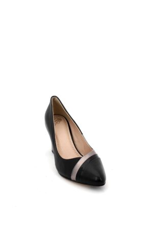 Туфли женские Ascalini W24081