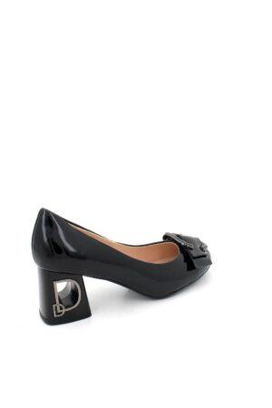 Туфли женские Ascalini W24215