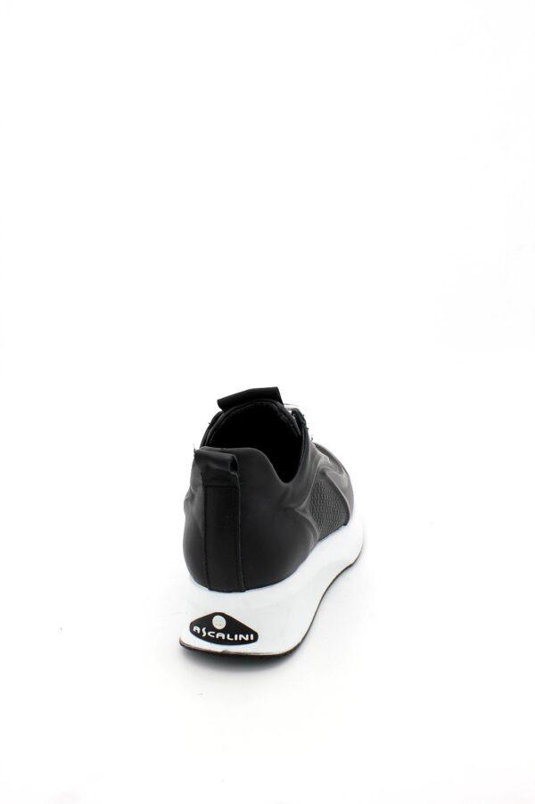 Кроссовки женские Ascalini R11243