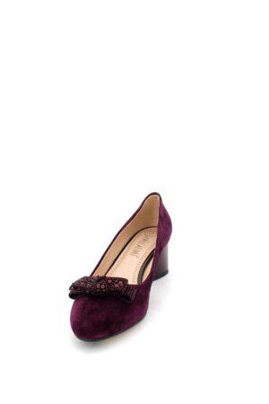 Туфли женские Ascalini W23985