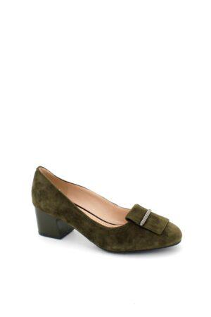 Туфли женские Ascalini W23885