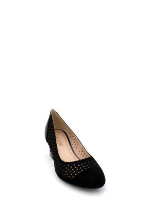 Туфли женские Ascalini W23719