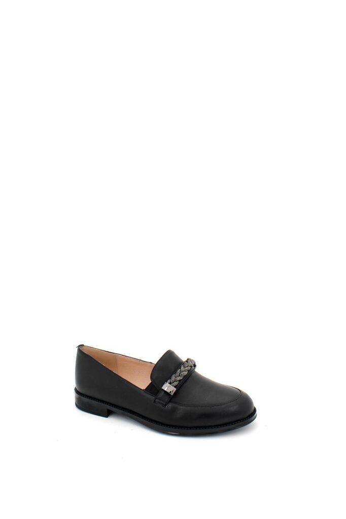 Туфли женские Ascalini W24206