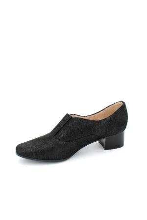 Туфли женские Ascalini W22187