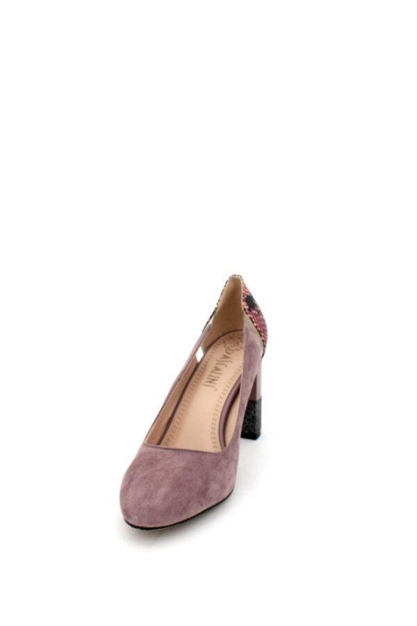 Туфли женские Ascalini W23819B