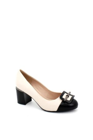 Туфли женские Ascalini W23870B