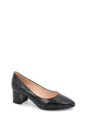 Туфли женские Ascalini W24255