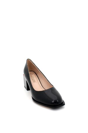 Туфли женские Ascalini W23982