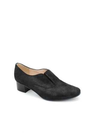 Туфли женские Ascalini W22187B