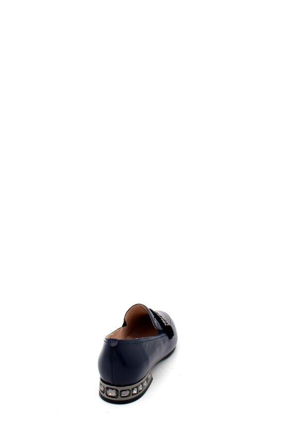 Туфли женские Ascalini W24257B