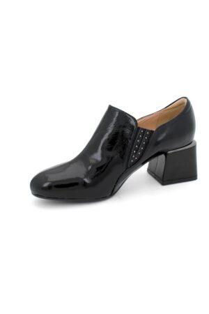 Туфли женские Ascalini W23698