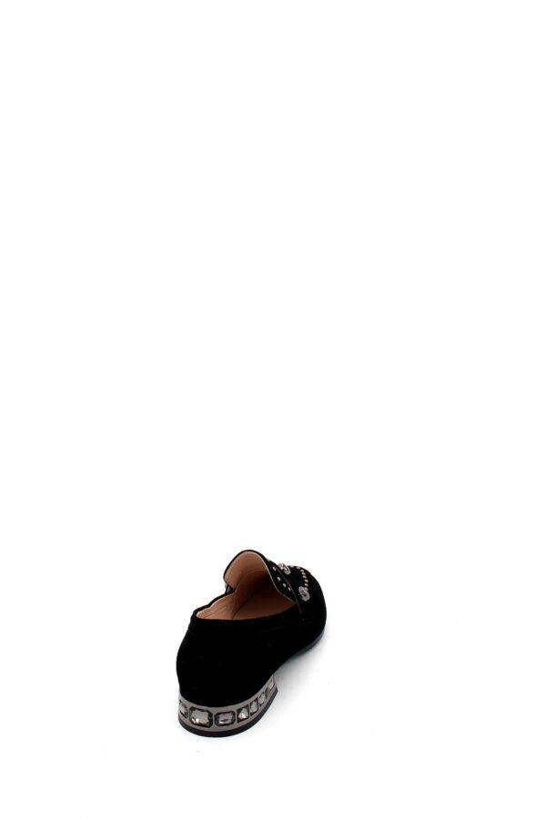 Туфли женские Ascalini W24226B