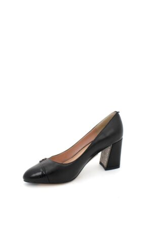 Туфли женские Ascalini W24106