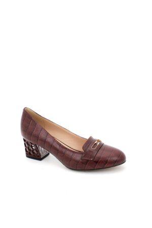 Туфли женские Ascalini W23721