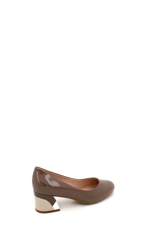 Туфли женские Ascalini W24250