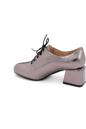 Туфли женские Ascalini W23700
