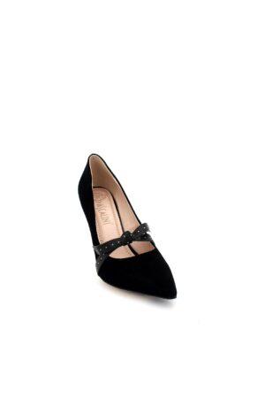 Туфли женские Ascalini W24246