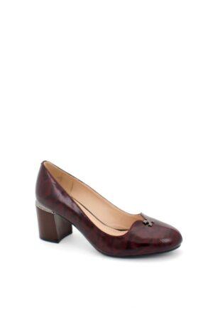 Туфли женские Ascalini W23869B