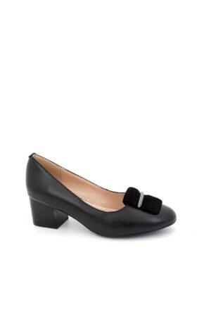 Туфли женские Ascalini W24218