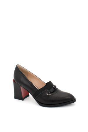 Туфли женские Ascalini W24120