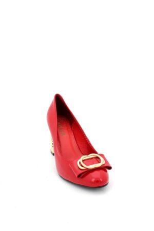 Туфли женские Ascalini W23688