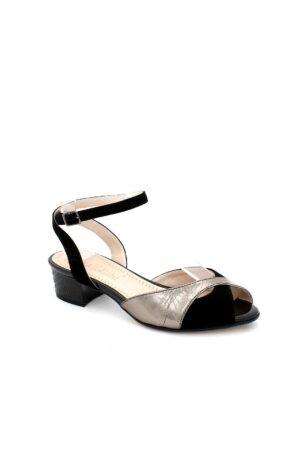 Туфли женские Ascalini W22625