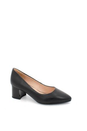 Туфли женские Ascalini W24256