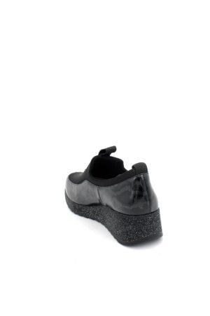 Туфли женские Ascalini W23684
