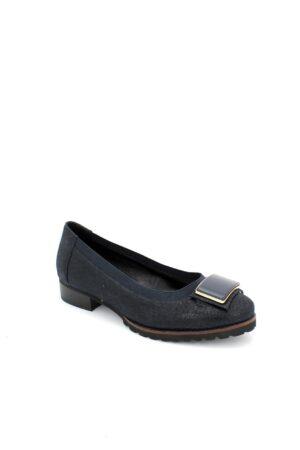 Туфли женские Ascalini W20002B