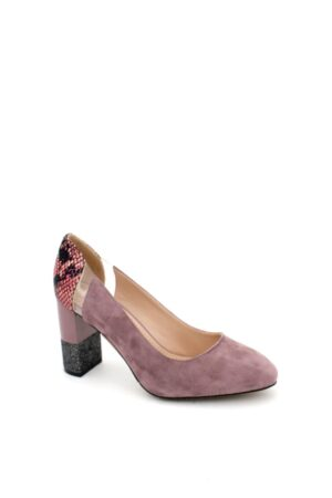 Туфли женские Ascalini W23819