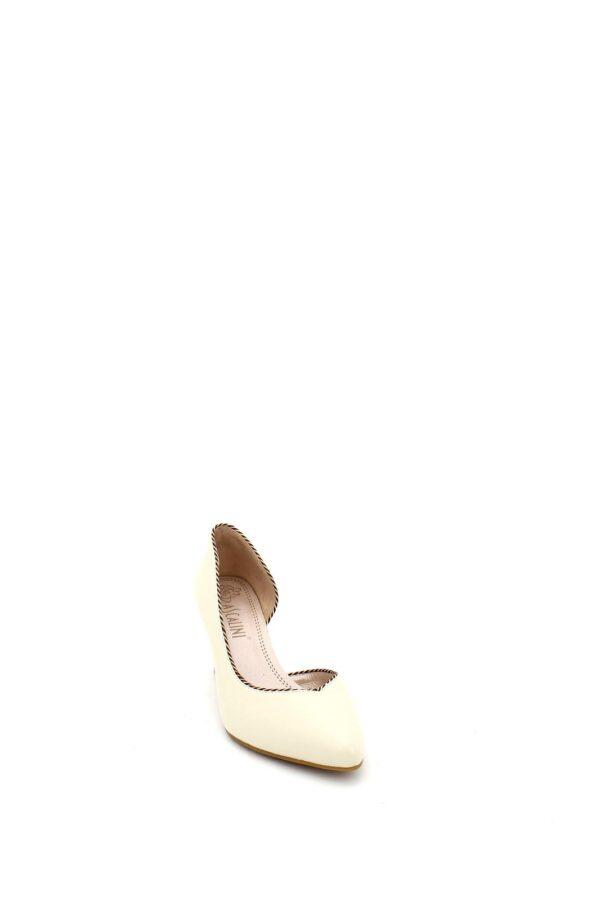 Туфли женские Ascalini W22260
