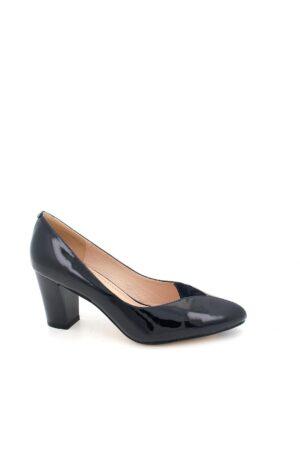 Туфли женские Ascalini W24077
