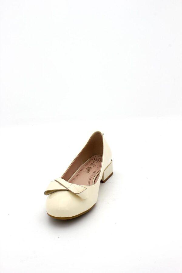 Туфли женские Ascalini W24232B