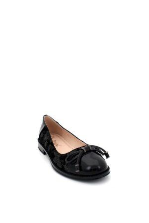 Туфли женские Ascalini W23963
