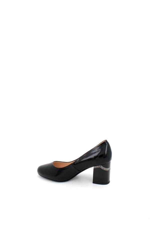 Туфли женские Ascalini W23976