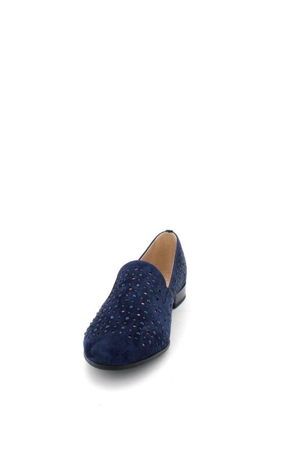 Туфли женские Ascalini W21371B