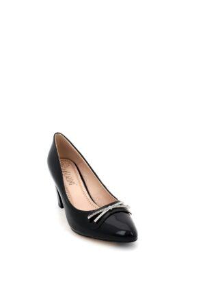 Туфли женские Ascalini W24249