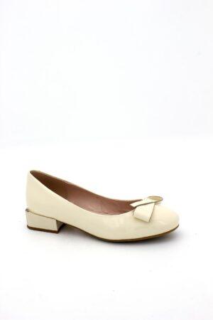 Туфли женские Ascalini W24232