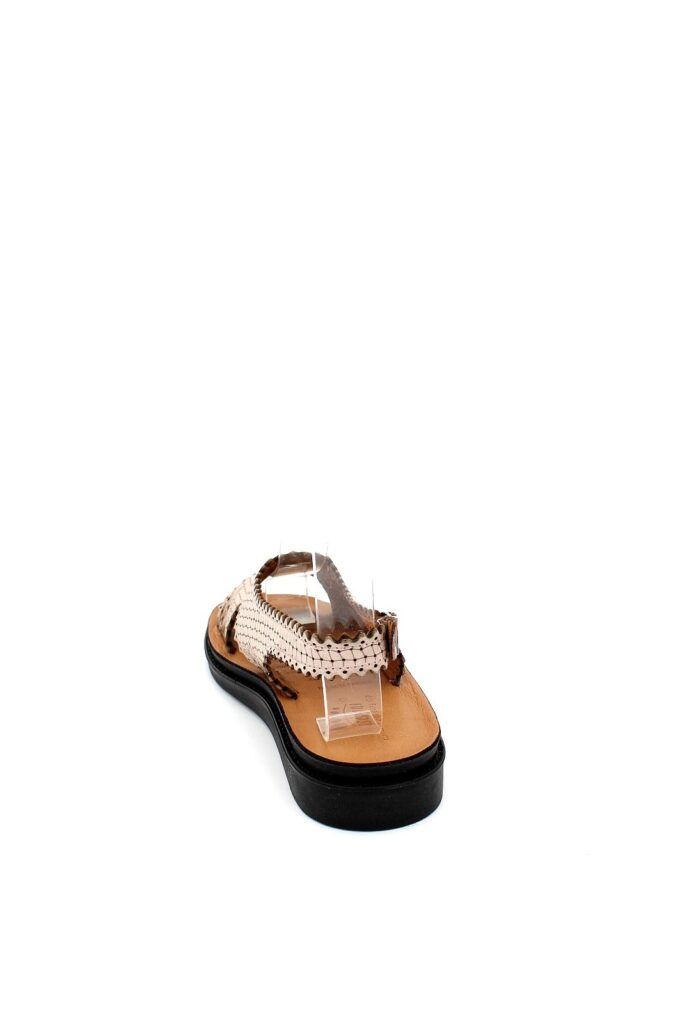 Сандалии женские Ascalini R11472