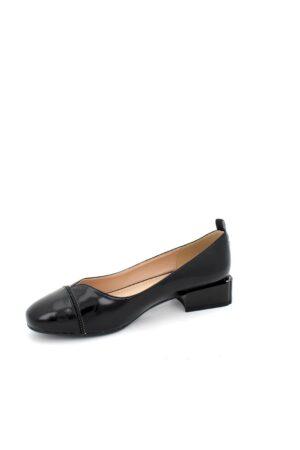 Туфли женские Ascalini W23737B