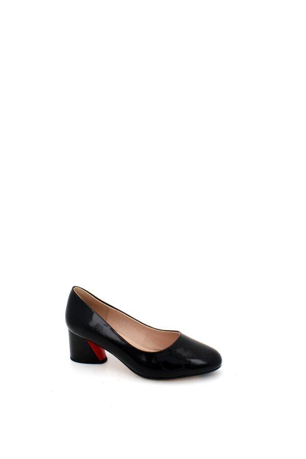 Туфли женские Ascalini W23986B