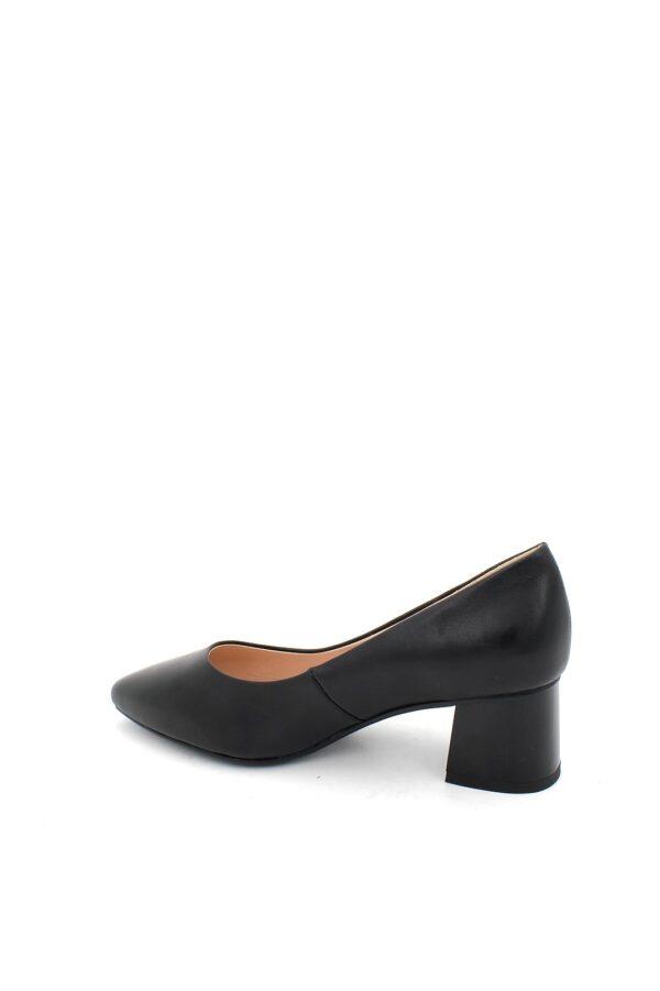 Туфли женские Ascalini W24256B