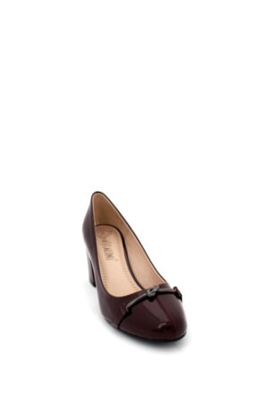 Туфли женские Ascalini W23871B