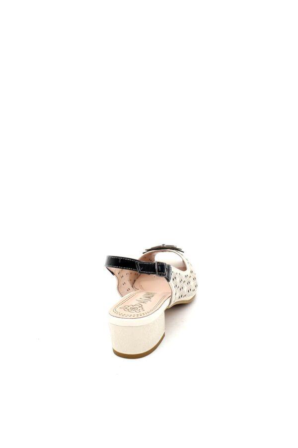 Босоножки женские Ascalini W24209